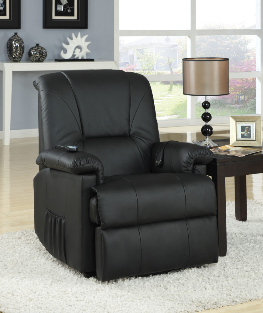Recliners over sized recliners electric lift recliners | Unique Furniture & Recliners over sized recliners electric lift recliners | Unique ... islam-shia.org
