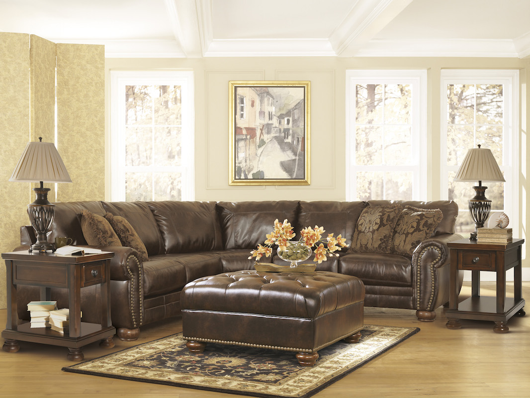: rent to own sectionals - Sectionals, Sofas & Couches