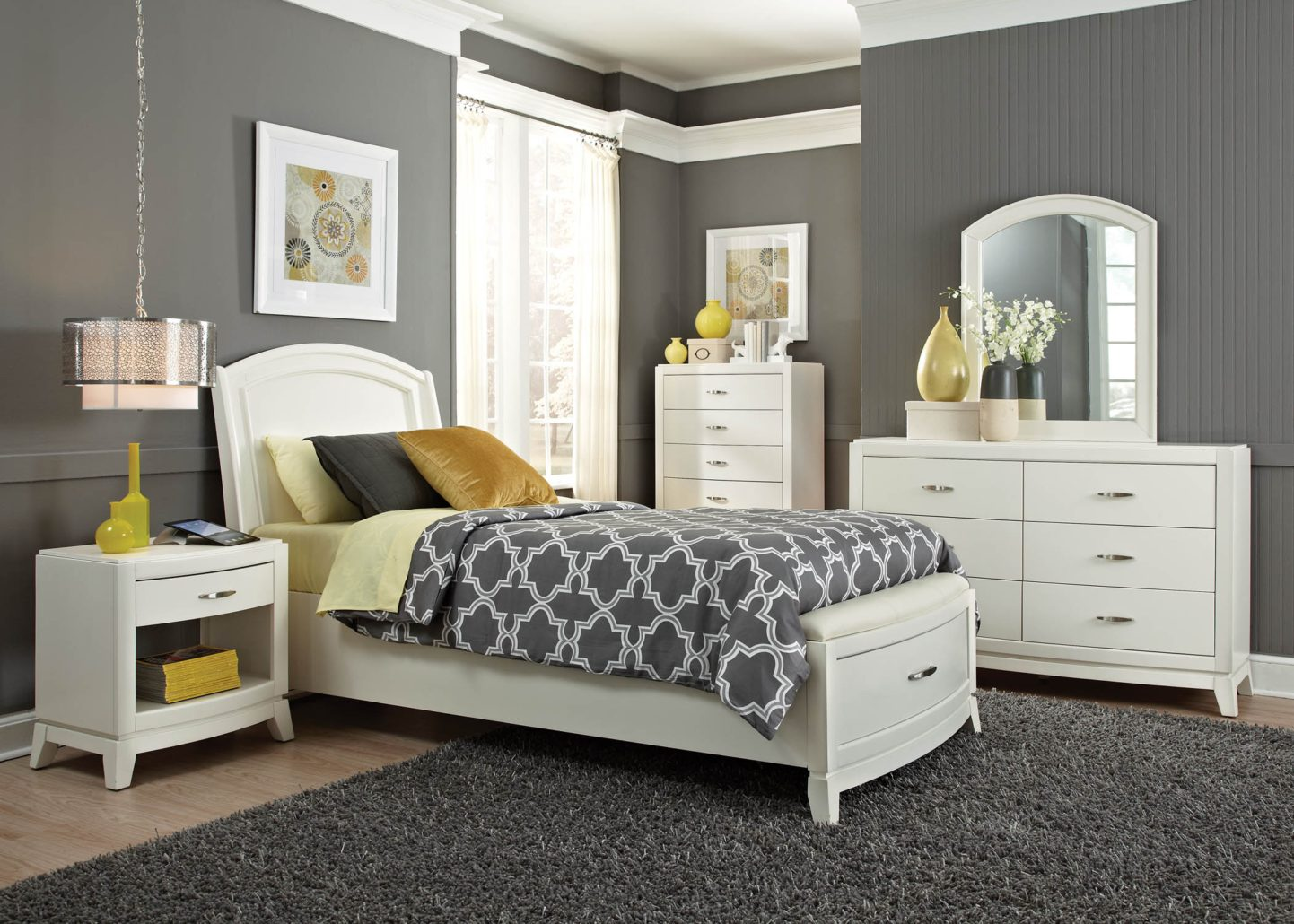 Youth Bedroom Unique Furniture Part 2