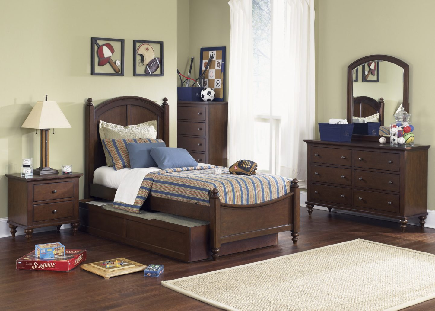 Bedroom Furniture Youth youth bedroom | unique furniture