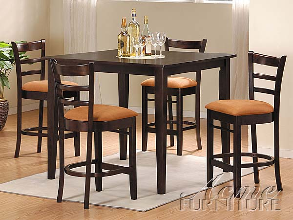 Bar Tables And Stools Amazing Western Bar Stools Foter With Affordable Modern Bar Furniture