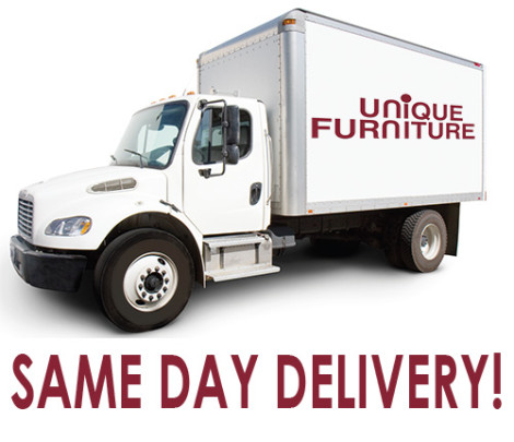 83 office furniture stores little rock ar furniture for Affordable furniture in little rock ar