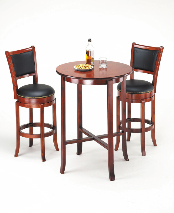 Bar Tables, Bar Stools